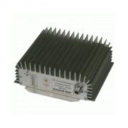 Бустер PicoCell E900 BST (30 дБ, 1000 мВт)