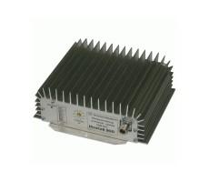 Бустер PicoCell E900 BST (30 дБ, 1000 мВт) фото 1