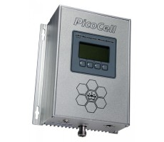 Ретранслятор GSM Picocell 900 SXL фото 1