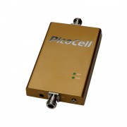 Репитер GSM Picocell E900 SXB (60 дБ, 10 мВт)