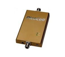 Репитер GSM Picocell E900 SXB (60 дБ, 10 мВт) фото 1