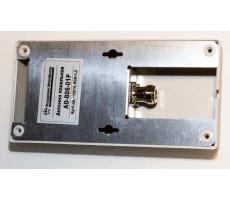 Антенна GSM AD 806-01P (Панельная, 6 дБ) фото 2