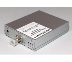 Комплект Imported для усиления GSM 900 (до 200 м2) фото 2