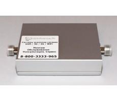 Комплект Imported для усиления GSM 900 (до 200 м2) фото 3