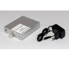 Комплект Imported для усиления GSM 900 (до 200 м2) фото 5