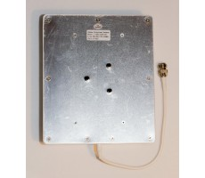 Антенна GSM/3G/4G AP-800/2700-7/9 OD (Панельная, 7-9 дБ) фото 3