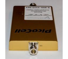 Комплект Picocell E900 SXB #01 для усиления GSM (до 150 м2) фото 2