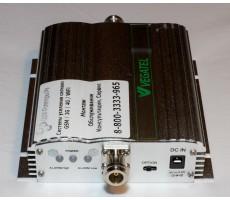 Бустер VEGATEL VTL20-1800 (20 дБ, 100 мВт) фото 4