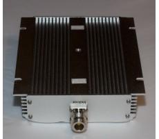 Бустер VEGATEL VTL20-1800 (20 дБ, 100 мВт) фото 3