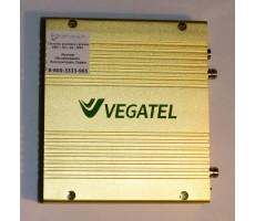 Репитер 3G Vegatel VT3-3G (80 дБ, 500 мВт) фото 6