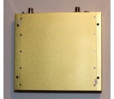 Репитер 3G Vegatel VT3-3G (80 дБ, 500 мВт) фото 5