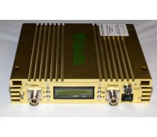 Репитер 3G Vegatel VT3-3G (80 дБ, 500 мВт) фото 4