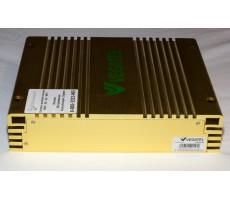 Репитер 3G Vegatel VT3-3G (80 дБ, 500 мВт) фото 3