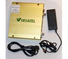 Репитер 3G Vegatel VT3-3G (80 дБ, 500 мВт) фото 2