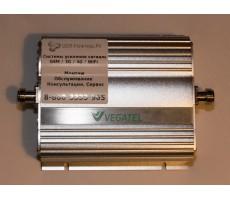 Бустер VEGATEL VTL20-900E (20 дБ, 100 мВт) фото 5