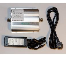Бустер VEGATEL VTL20-900E (20 дБ, 100 мВт) фото 6