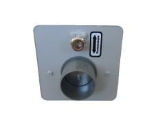 Облучатель 3G AX-2000 OFFSET фото 2