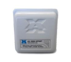 Облучатель 3G AX-2000 OFFSET фото 5