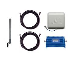 Комплект для усиления GSM (20км от берега) фото 1
