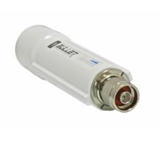 Точка доступа WiFi Ubiquiti Bullet M5 HP (5 ГГц, 600 мВт) фото 1