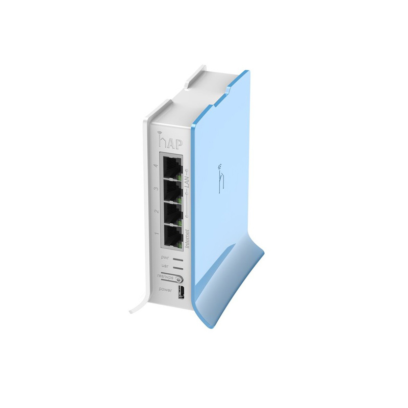 ������������� WiFi Mikrotik RB941-2nD-TC