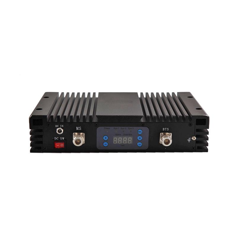 Репитер GSM+3G MediaWave MWD-EGW-BM23 (70 дБ, 200 мВт) Репитер GSM+3G MediaWave MWD-EGW-BM23 (70 дБ, 200 мВт)