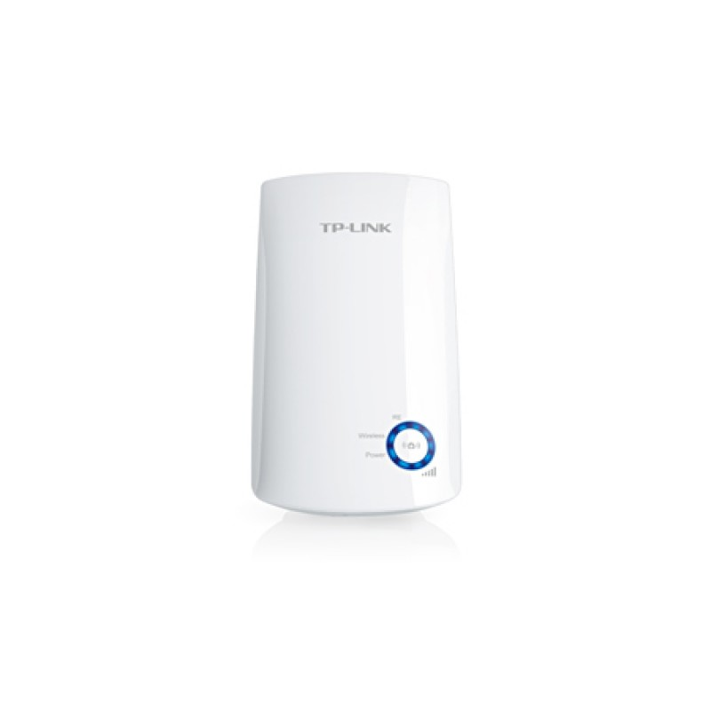 ������� WiFi TP-Link