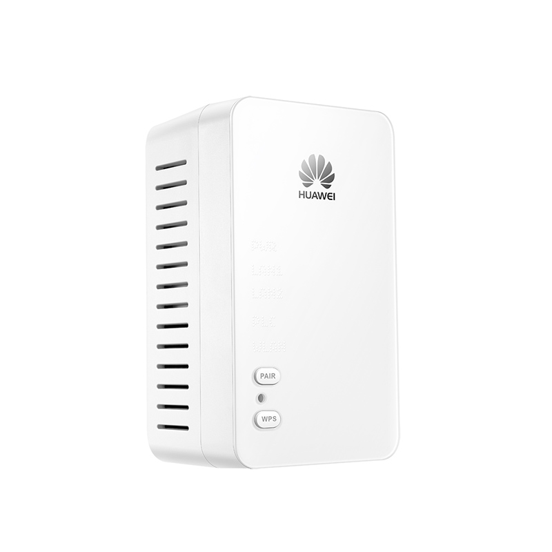 ������� WiFi Huawei PowerLine