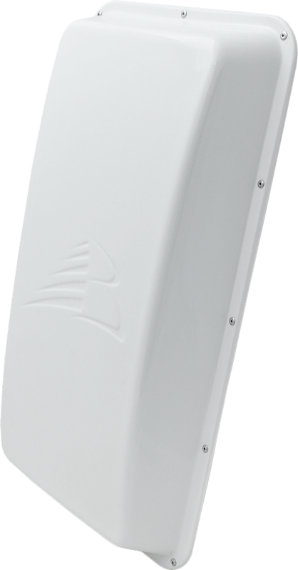 ASTRA 3G/4G MIMO — одна из лучших уличных антенн для дачи