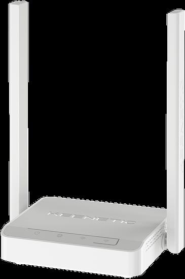 Huawei E3372h — проверенная модель 4G-модема