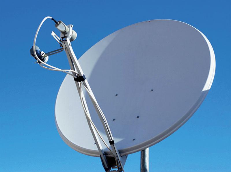 Спутниковый интернет в украине  видео 34